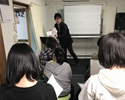 姫路市にあるなるせ音楽教室では、グループレッスンも行っています。